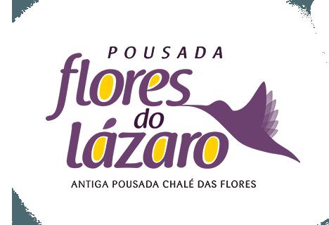Pousada Flores do Lazaro